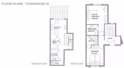 e10-floor-plan