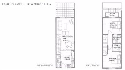 f3-floor-plan
