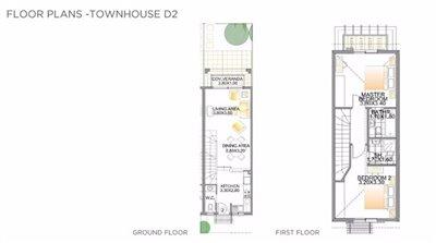 d2-floor-plan