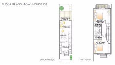 d8-floor-plan