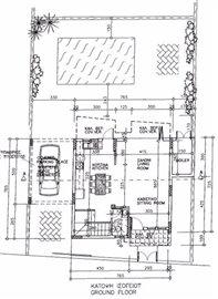 carisa-aria-16-grounf-floor