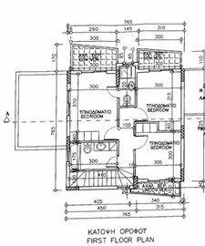 carisa-aria-16-first-floor