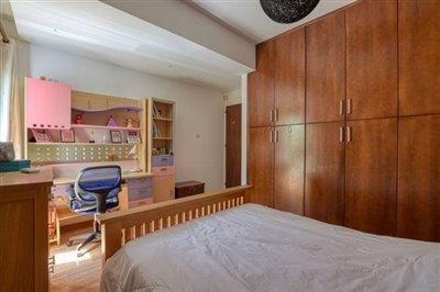 bedroom-4-1