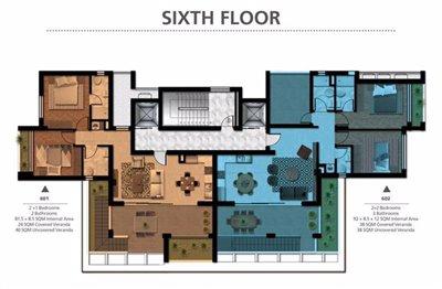 6th-floor