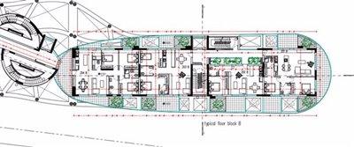 block-b-2nd-4th6th8th10th12th-floor