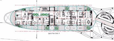 block-a-2nd-4th-6th-8th-floors