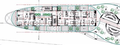 block-a-1st-2nd-7th-9th-floor-plans