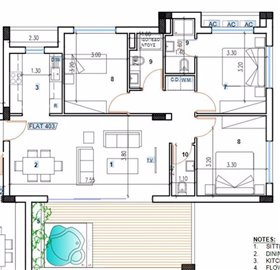 4th-floor-apt-403