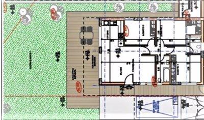 3-bed-ground-floor-layout