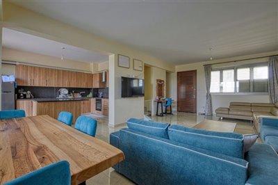 lounge-dinning-area-1