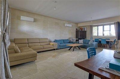 lounge-dinning-area-2