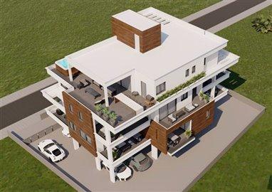 armira-park-residence13-photo