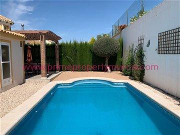 679-detached-villa-for-sale-in-mazarron-count