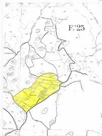 n-302-labbazia-terreno
