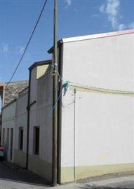 vendita-casa-di-paese-oristano-rif-hoa-579-ca