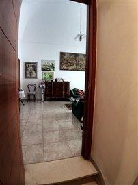 vendita-casa-di-paese-brindisi-rif-qva-836-ca