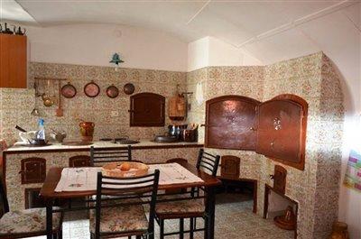 vendita-appartamento-salerno-rif-pgr-325-perl