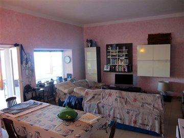 vendita-casa-indipendente-grosseto-rif-obn-33