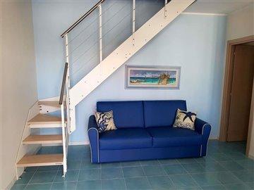 vendita-appartamento-siracusa-rif-rbm-564-vil