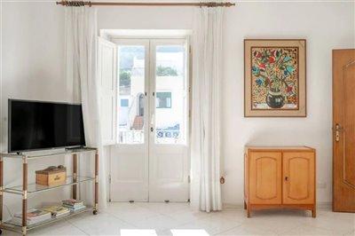 vendita-appartamento-salerno-rif-aub-676-atti
