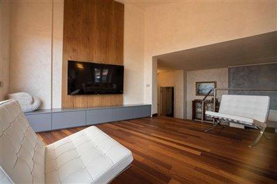 vendita-appartamento-la-spezia-rif-crf-757-at