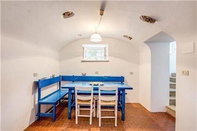vendita-casa-indipendente-napoli-rif-udm-359-