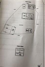 vendita-casa-di-campagna-pesaro-e-urbino-rif-