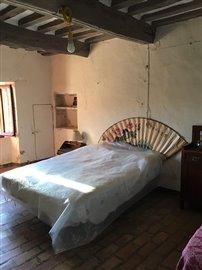 vendita-casa-di-paese-ancona-rif-vmd-656-il-c