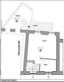 vendita-casa-di-paese-la-spezia-rif-zce-766-s