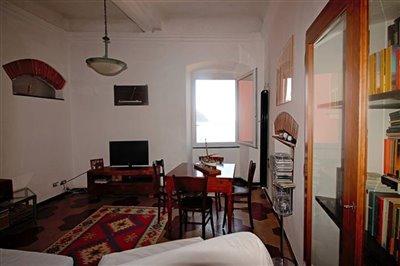 vendita-appartamento-genova-rif-uri-774-casa-