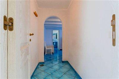 vendita-casa-di-paese-latina-rif-dom-804-la-r