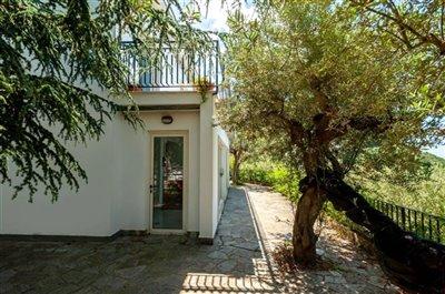 vendita-villa-salerno-rif-dgc-226-villa-lubre
