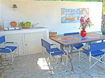 vendita-casa-di-paese-salerno-rif-bil-326-bac