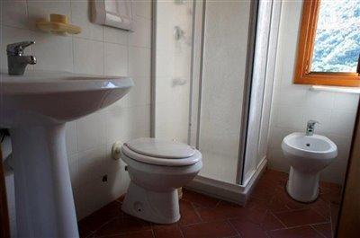vendita-casa-indipendente-napoli-rif-utn-465-