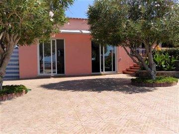 vendita-villa-salerno-rif-fir-327-villa-adria