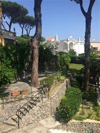 vendita-villa-salerno-rif-fbq-328-villa-delle