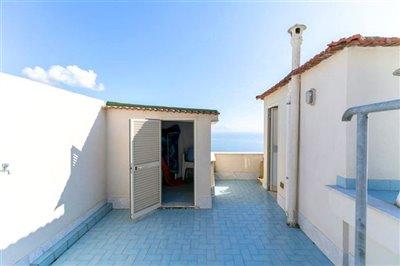 vendita-appartamento-salerno-rif-nbh-814-casa