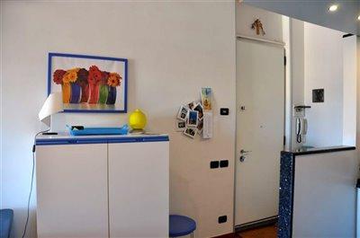 vendita-appartamento-la-spezia-rif-dhu-763-pa