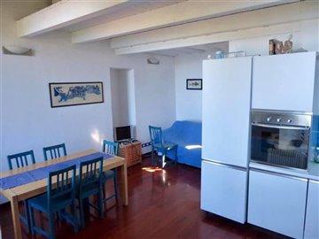 vendita-casa-di-paese-livorno-rif-tdc-340-per
