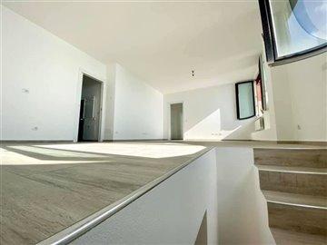 vendita-appartamento-la-spezia-rif-rtb-770-ca