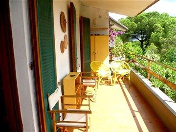vendita-appartamento-livorno-rif-qso-786-casa
