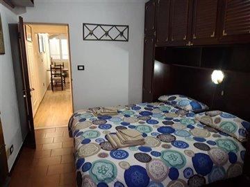 vendita-appartamento-genova-rif-ilf-791-biloc