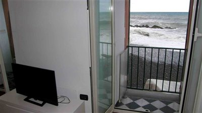 vendita-appartamento-genova-rif-ego-796-casa-