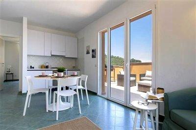 vendita-appartamento-grosseto-rif-gnn-801-cas