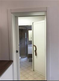 vendita-appartamento-grosseto-rif-hqe-781-cas