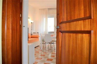 vendita-appartamento-genova-rif-adm-789-casa-