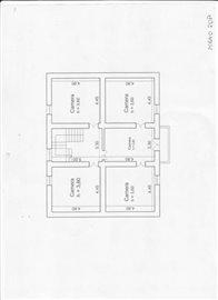 vendita-casa-di-paese-nuoro-rif-agg-507-antic