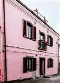 vendita-casa-di-paese-oristano-rif-ote-575-la