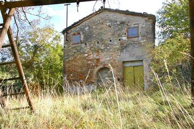 vendita-casa-di-paese-ancona-rif-izv-211-la-c