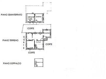 vendita-villa-genova-rif-bld-215-villa-tre-ma